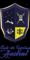 Logo Club de Esgrima Austral-01