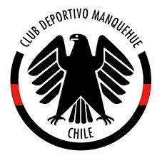"""""""COPA MANQUEHUE 2018"""" ARMA DE ESPADA @ CLUB DEPORTIVO MANQUEHUE"""